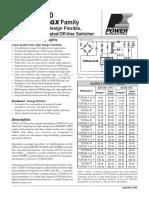 top248.pdf