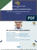 SNIP SESIÒN 1.pdf