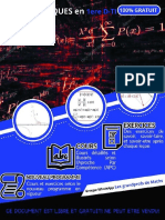 gpm 2ème edition 1èreD.pdf