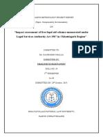 adr basic project file