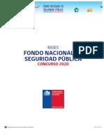 Bases-FNSP-2020_