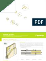 Walls_Internal-Walls_Pladur_1.2.1-TABIQUES-DE-SEPARAÇÂO-Estructura-dupla-cãmara-independente-livre