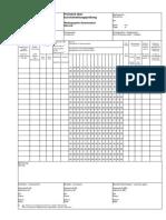 DR 10.01 PROTOKOLL D-PRUEFUNG S3