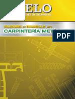 Carpinteria Metalica 1