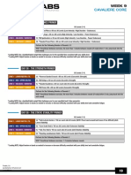 CORE4_ABS_Month_3_Workouts.pdf