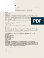 Irrigation Engineering Questions and Answers-converted.pdf