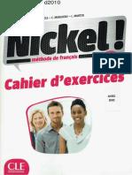 NICKEL_1_cahier.pdf