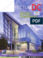 ArchitectureDC2010winter
