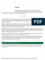 9.4 diaphragm-chords.pdf