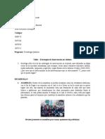 lunes-Tecnologia Quimica -2131 SOLUCION Taller Estrategias de intervención no violenta.docx