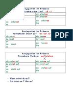 konjugation-der-verben-im-prasens-verbstamm-trennb-grammatikerklarungen_91622.docx