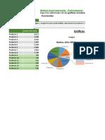 Actividad_practica_Excel_Intermedio_L16_DESARROLLADA
