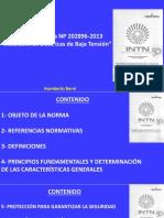 Presentacion INTN- NP 202896.pdf