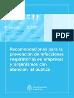 recomendaciones-prevencion-infec-respiratorias-empresas  (2)-convertido