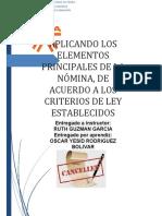 DESARROLLO GuiaRAP4