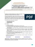 ANEXO 3 GUIA N°3 DISEÑO DE UN TRIPTICO  (II PLAN)