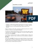 Contravenciones de Policía y sus penas.docx