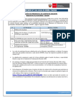 comunicadoyplaza.pdf_file_1593638537