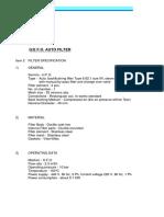 Boll&Kirch autobackflushing filter type 6.62.1 (eng)