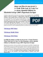 el-caminar-con-dios-de-una-joven-a-young-woman-s-walk-with-god-se-cada-vez-mas-semejante-a-jesus-spa-PfSZ9.pdf
