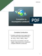 U1_L8_Incomplete_Combustion.pdf