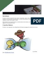 INTRODUÇÃO AO RESISTOR.docx