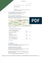 pf - Google-Suche