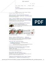 pfffaaa - Google-Suche