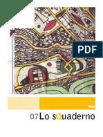 eL MAPA COMO EL TERRITORIO.pdf