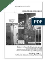 9250A 14777 FLI Venezuela 12.2007-tke1.pdf