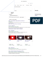 haha - Google-Suche