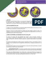 Programas Aliados V. 1.0.pdf