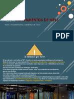 Taller de MPLS.pdf