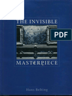 Hans Belting - The Invisible Masterpiece (2001, University of Chicago Press) - Libgen.lc