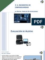 4.2 UPS Electiva II
