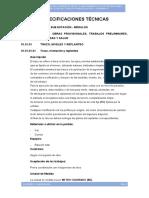 01. Especificaciones-Técnicas BAÑOS.docx