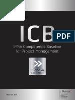 AIMP - IPMA.pdf