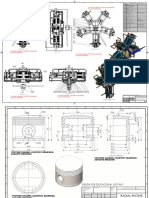RADIAL ENGINE SOLIDWORKS 00.pdf
