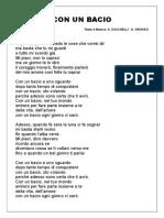 TESTO - Con un Bacio.pdf