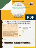 2 FUNCIONES DEFINIDAS POR EL USUARIO Y FUNCIONES DEFINIDAS EN MATLAP.pptx