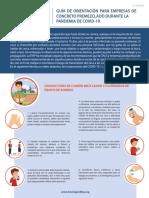 COVID19 construc.pdf