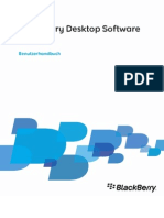 Benutzerhandbuch Desktop Software (Windows) v6.0.1