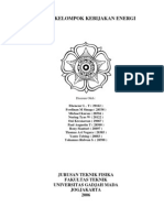 paper_tkk_2_kel2[1]