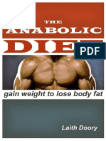 The Anabolic Diet Gain Weight to Lose Body Fat by Laith Doory (z-lib.org).pdf