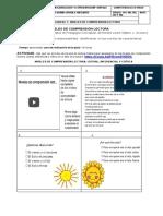 Guia competencias lectora grado 4.pdf