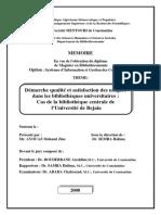 AYO1028.pdf