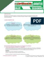 4-Características-y-Funciones-del-Lenguaje-