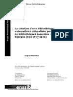 688-la-creation-d-une-bibliotheque-universitaire-delocalisee-par-l-integration-de-bibliotheques-associees.pdf