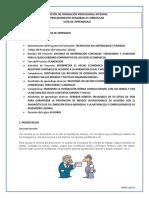 Guia_de_Aprendizaje Nº 20 Nómina