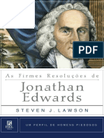 Um Perfil de homens piedosos - Jonathan Edwards - Steven J. Lawson.pdf